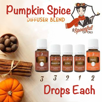 Pumpkin-Spice-Blends.jpg