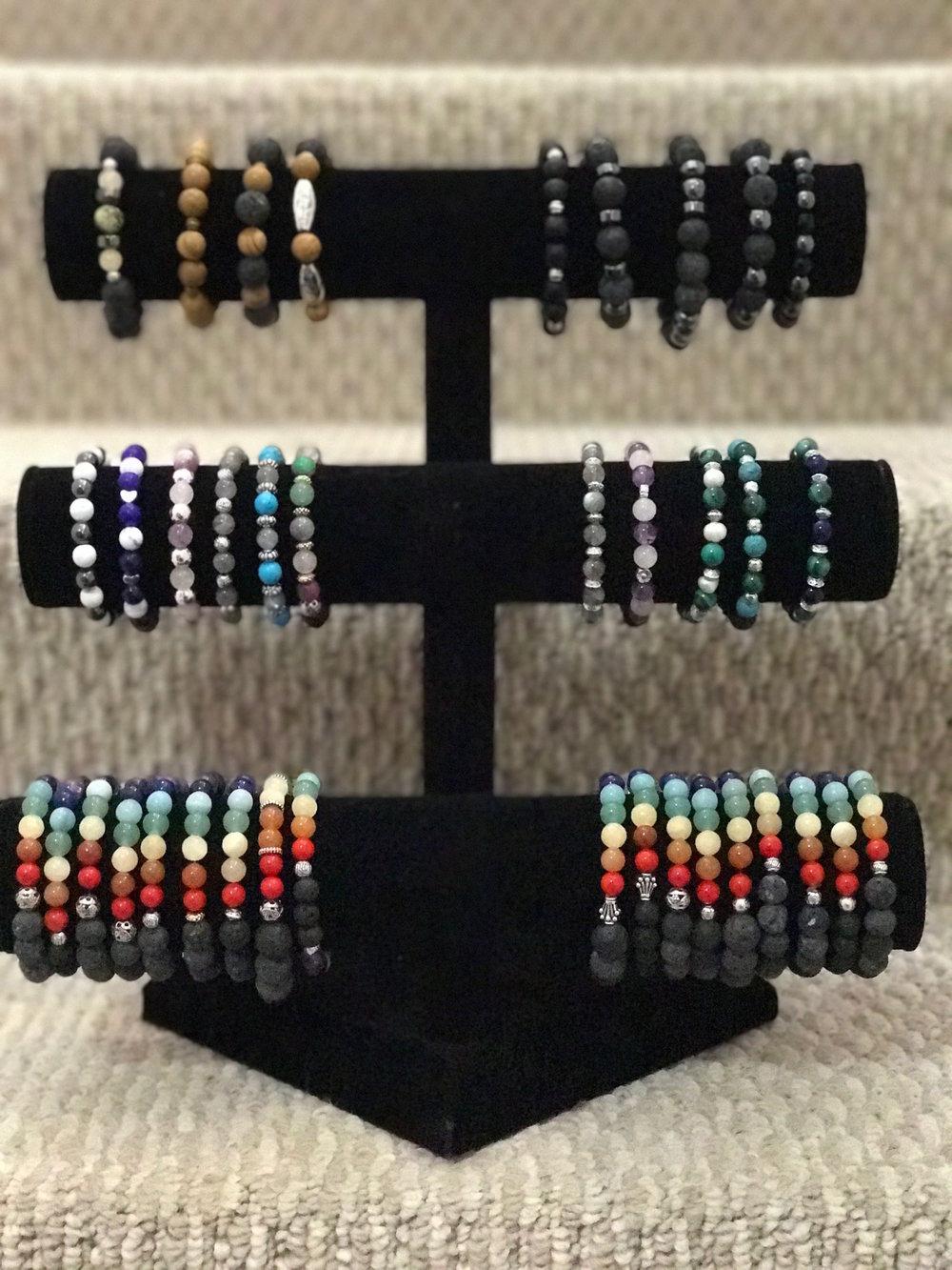 bracelet-pic-on-stand.jpg