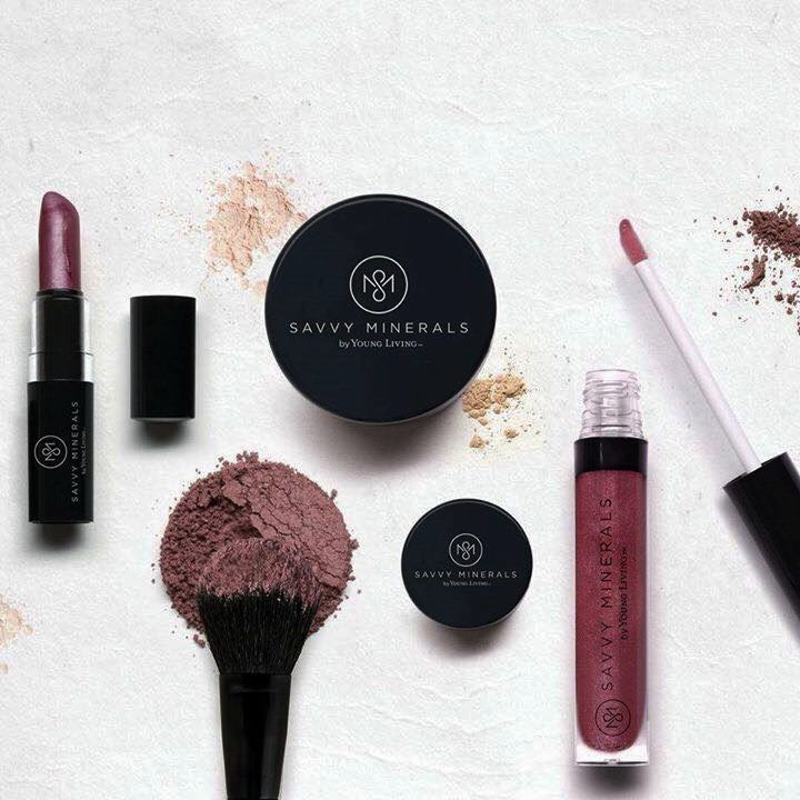 How to Match the Right Savvy Minerals