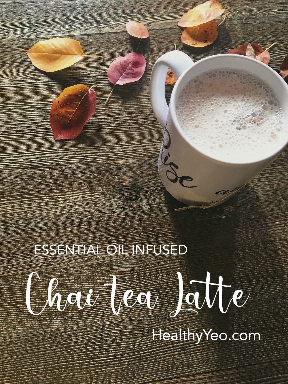 Chai Tea Latte.jpg