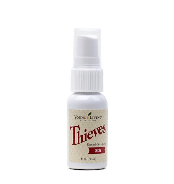thieves-spray.jpg