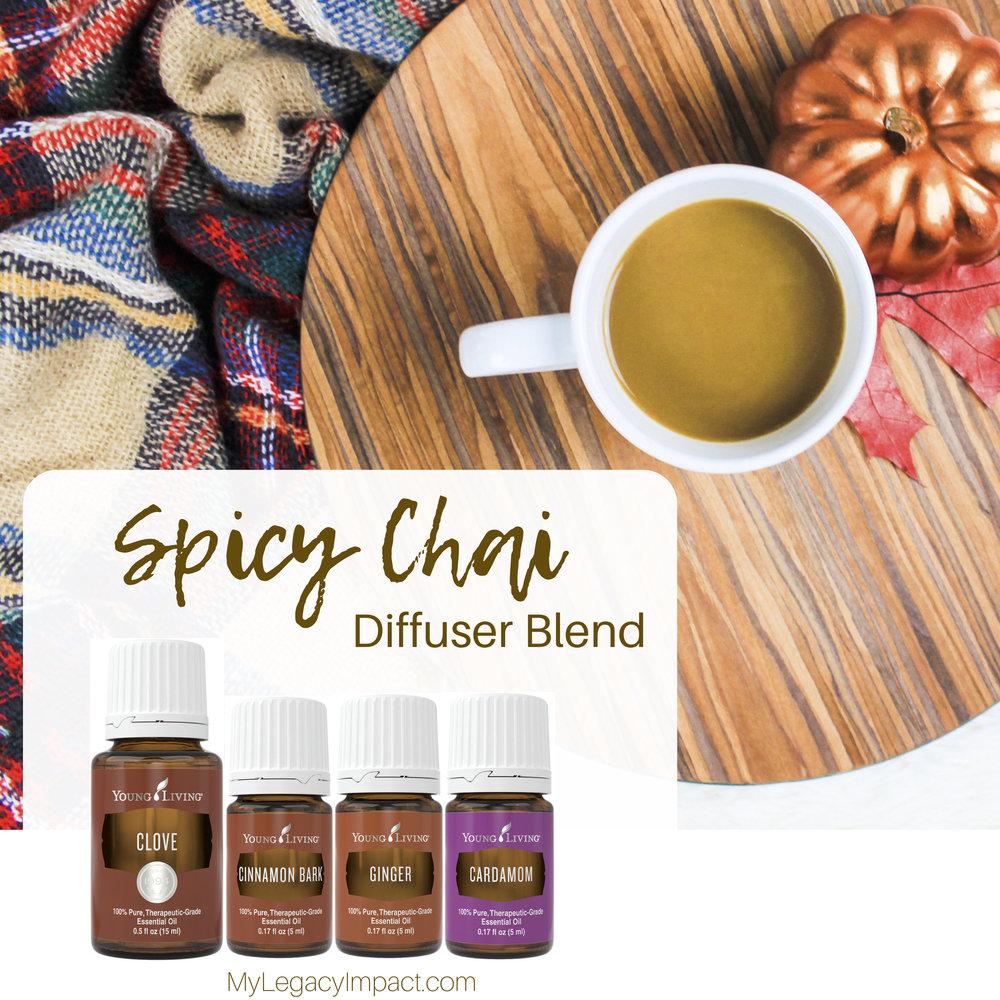 spicy-chai-diffuser-blend.jpg