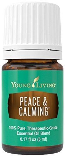 peace-calming-1.jpg