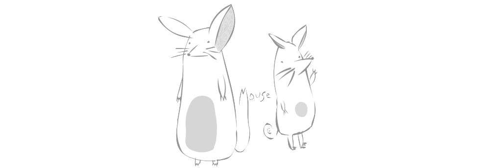 Red Mouse Pictures