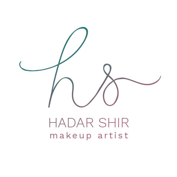 hadar shir logo.jpg