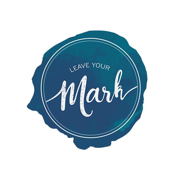 mark logo.jpg