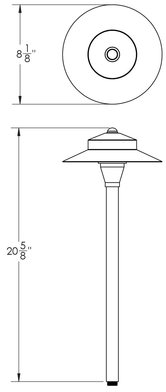 EXL-PTH-051_diagram.jpg
