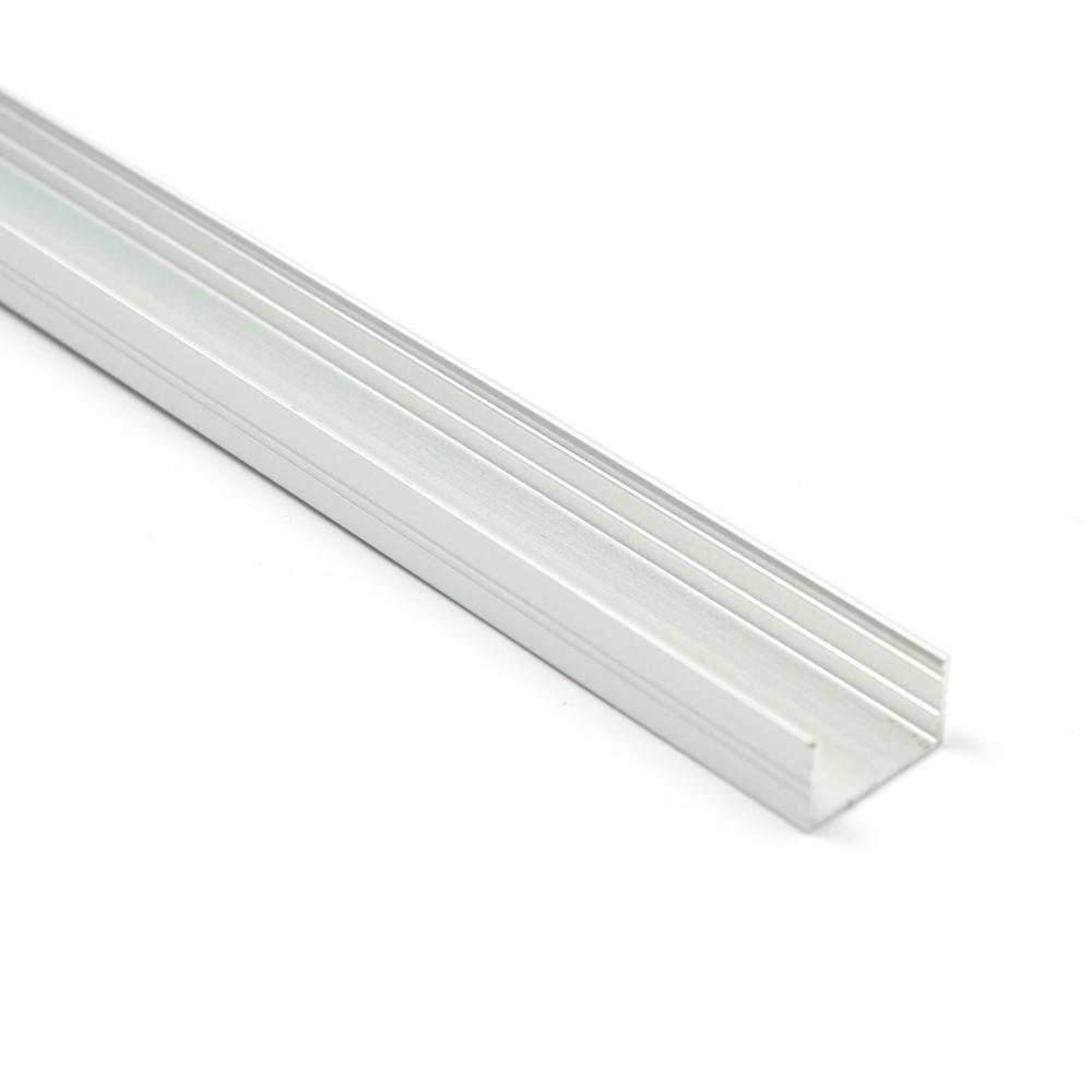 LED-Strip-Extrusion_detail-web.jpg