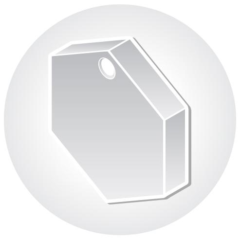 Copy of Haven Smart Key™