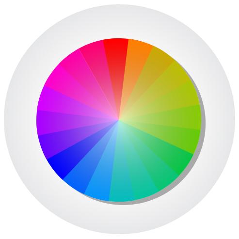 Copy of 20 Colors