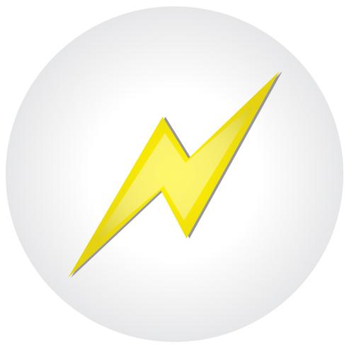 Copy of 24V Power