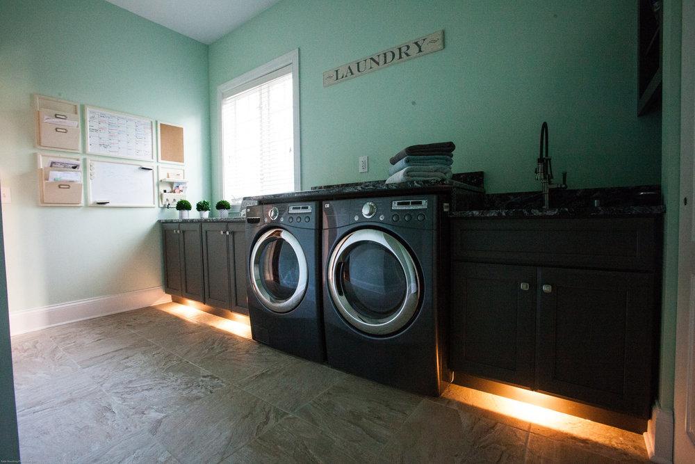 LaundryRoom_CW-01.jpg