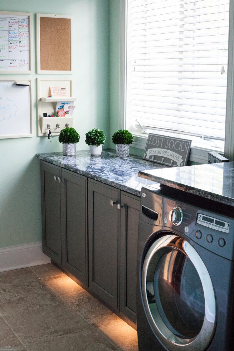 LaundryRoom_CW-02.jpg