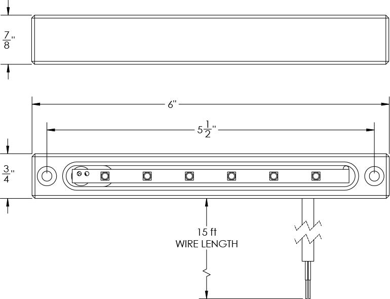 L_accent_measurements.jpg