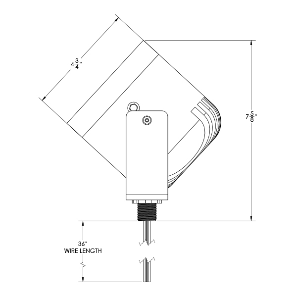 L-AluminumUpLight-Dimensions.jpg