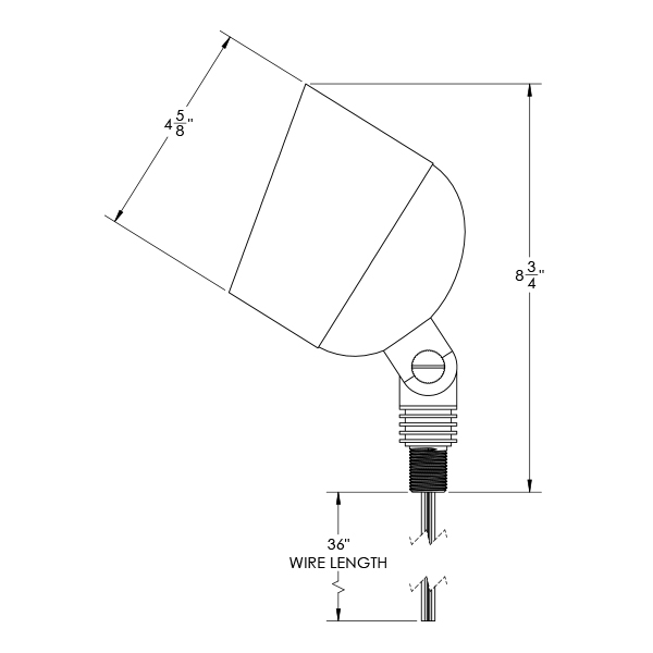 L-BrassUpLight-Dimensions.jpg
