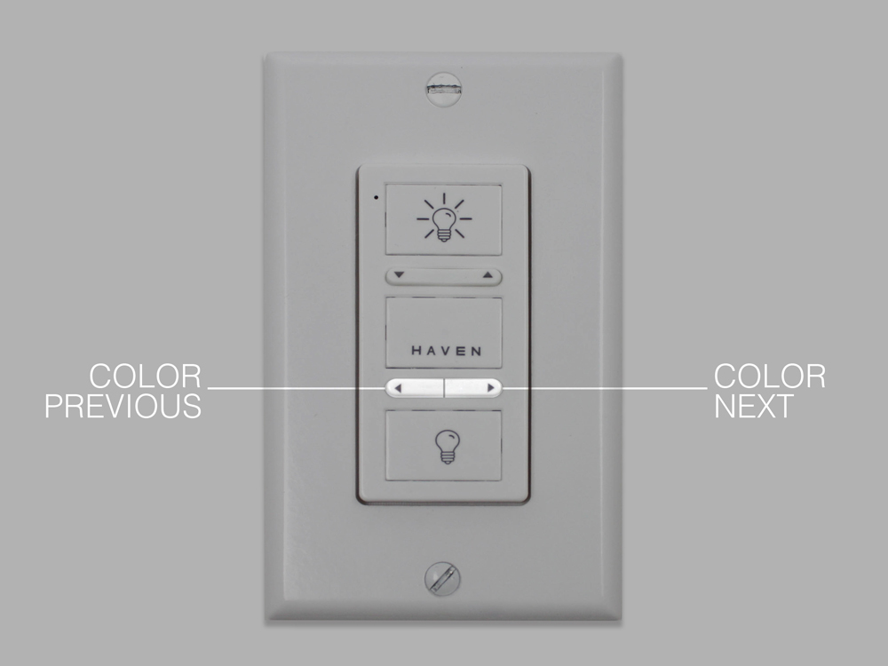 Q_switch_color-next.jpg