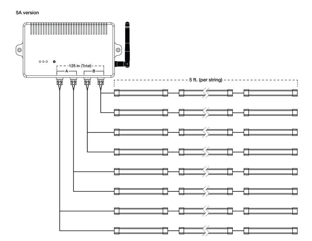 UnderCabinetWiring-Configure_5A.jpg
