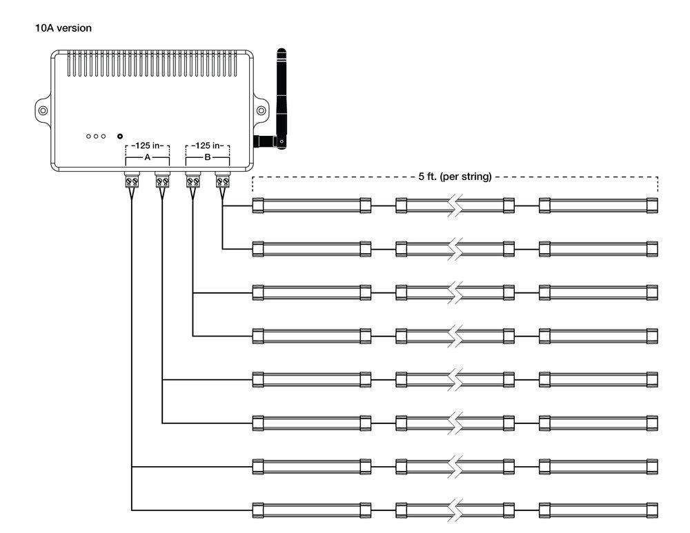 UnderCabinetWiring-Configure_10A.jpg