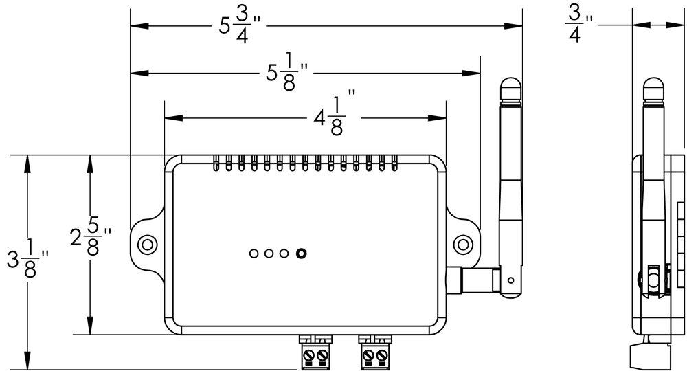 K-Mini-Wifi-(Product-Assembly---Mini-Controller)---Dimensions---K---2.jpg