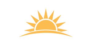 SOLAR BASED EVENTS  Turn lights on or off based on the sunrise or sunset.