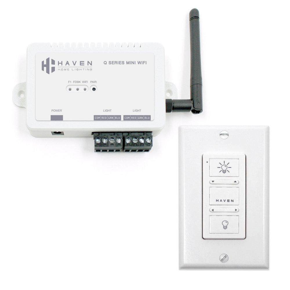 Q_mini-wifi+switch-white.jpg