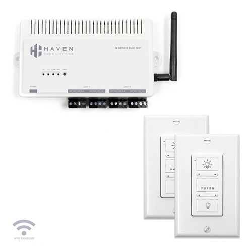 Q_duo_wifi+switch_white.png