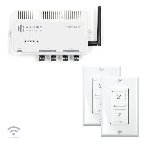 K_duo_wifi+switch_white.png