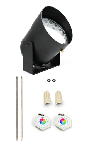 L_aluminum-up-light_lg.jpg