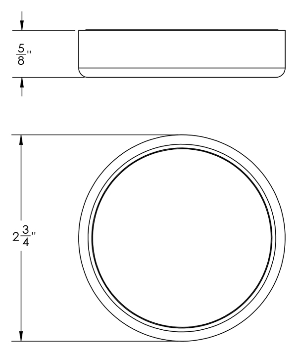 A809-(Product-Assembly---Puck-Light).jpg