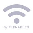 WiFi_Enabled-Icon.jpg