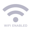 WiFi_Enabled-Icon.jpg