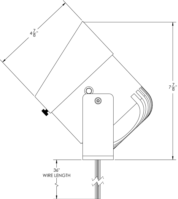 A705-(Product-Assembly---Color-Cannon)-Outside-Dimensions.jpg