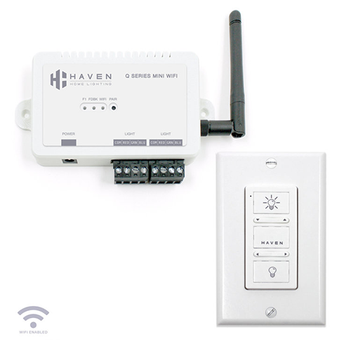 Q_mini_wifi+switch_white.png