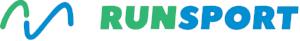 RunSport Logo.png