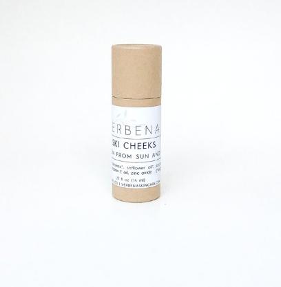 VERBENA - Ski Cheeks - $12