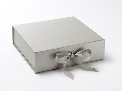 CIGAR BOX - $8 - $10