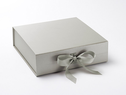 CIGAR BOX - $8 - $10 & Box u2014 Bundles Gift Co. Aboutintivar.Com