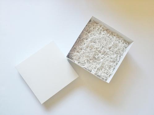DELUXE GIFT BOX - $4 - $6