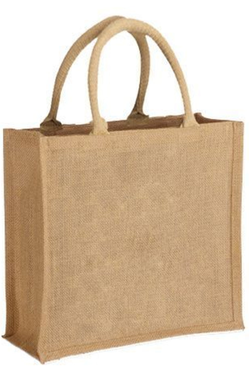Burlap Bag - Small - $6 / Medium - $7 / Large $8No Minimums