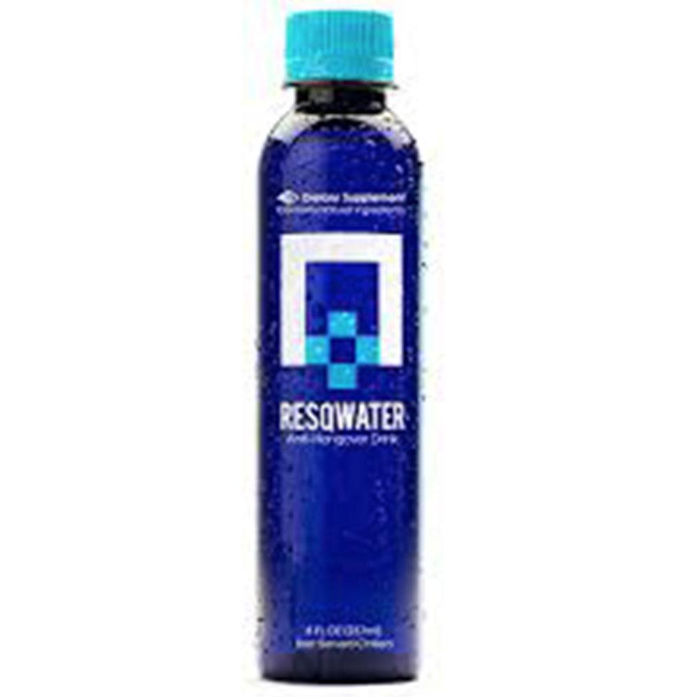 RESQWATER - $4