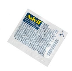 Copy of Advil