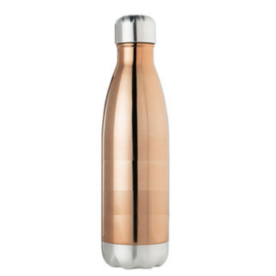 Copy of Custom Water Bottle