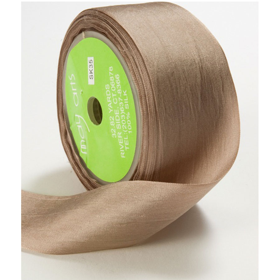 Copy of Silk Ribbon