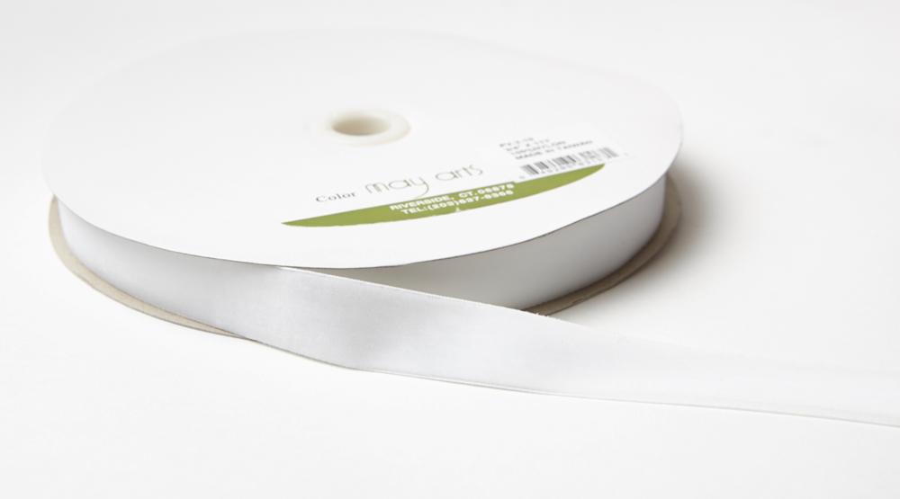 Copy of Velvet/Specialty Ribbon