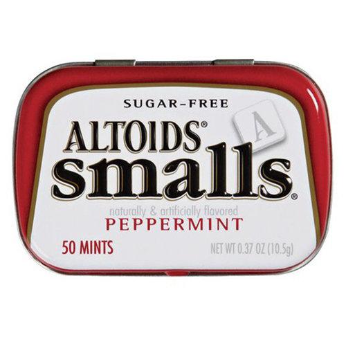 Altoid Smalls