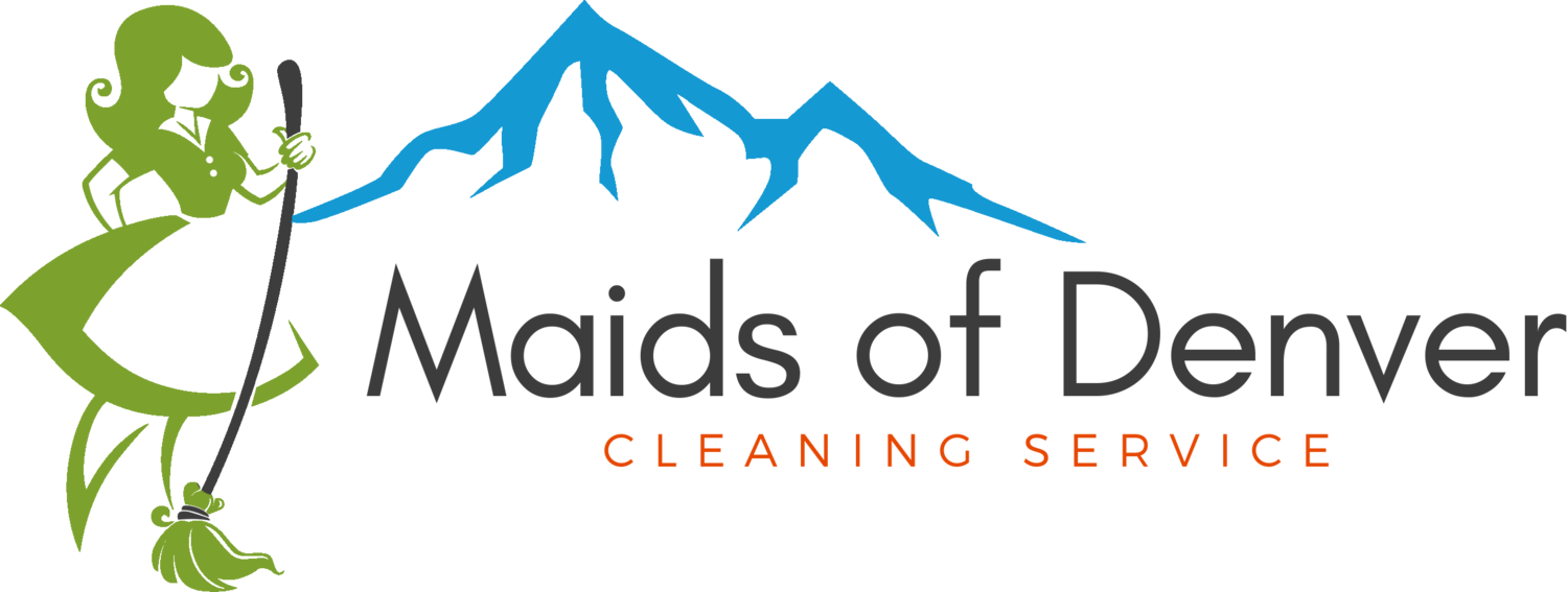 Denver Maid Service | Maid Service Denver | Organic, Gluten-Free, Baby & Pet Friendly Maid Services - Maids of Denver