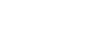 Weller design architectural lighting