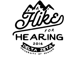 Hike for Hearing.png