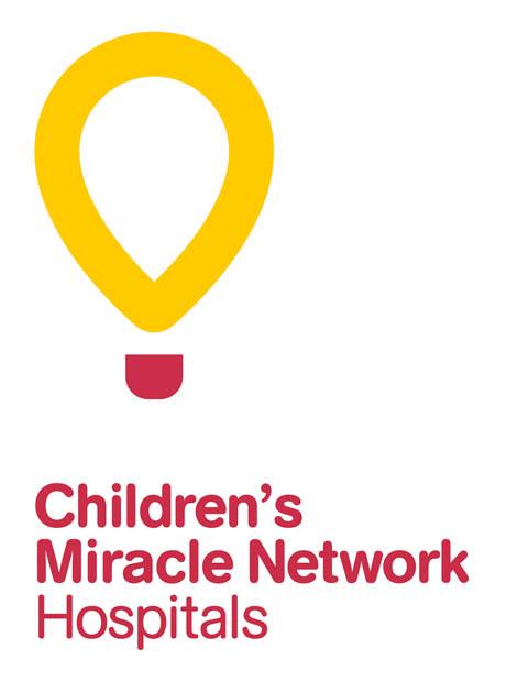 CMN_Logo.png